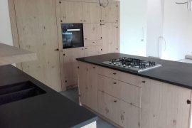 Keukenproject